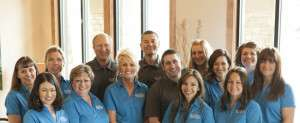 Riverway Family Dental Team