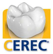 CEREC Same Day Restorations from your Dentist in Central Washington