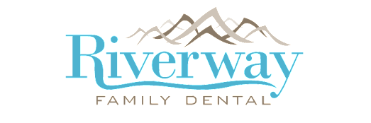 Riverway Family Dental