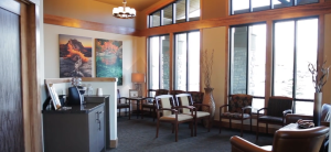 Riverway Family Dental Office