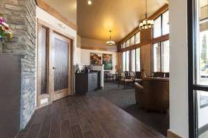Riverway_Family_Dental_Office