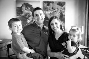 dr_davies_family