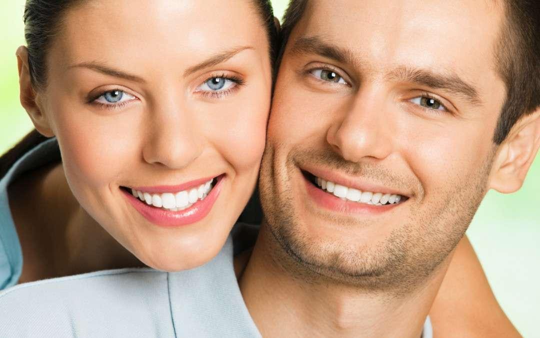 Dental Sleep Therapy in Wenatchee