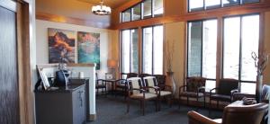 Riverway Family Dental Office