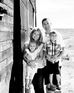 dr_jeffery_family