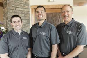 Riverway Family Dental Doctors