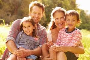 Healthy Family Hygiene