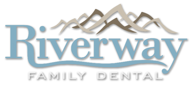 Riverway Family Dental,wenatchee